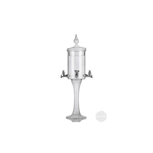 Fontaine à absinthe Classique - 4 robinets