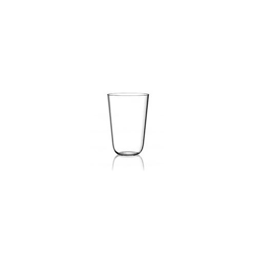Verre long drink Tonic glass 40 cl de Italesse - Boite de 6