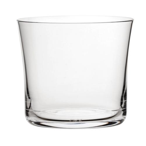 copy of Coupe cocktail Savage 22 cl de Nude   - Boîte de 6