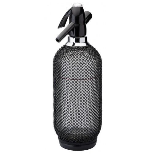 Siphon Harlequin Black 1 L