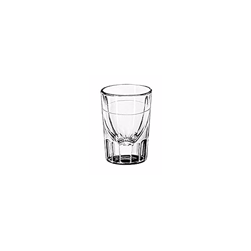 Shot 40ml - WHISKY - Boîte de 12