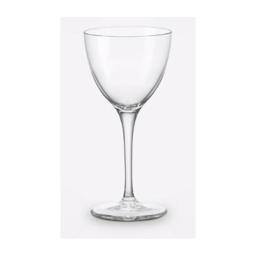 Verre à cocktail Nick & Nora 15,5 cl - Novecento- Bormio
