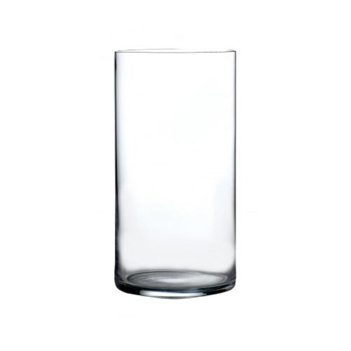 Verre long drink Top Class 37,5 cl de Luigi Bormioli  - Boîte de 4