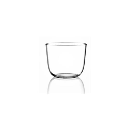 Verre Tonic 29 cl de Italesse - Boite de 6