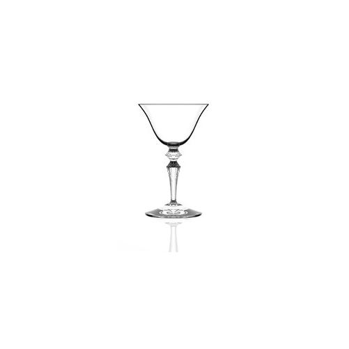 Coupe Astoria Wormwood 13 cl de Italesse - Boîte de 6