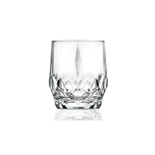 copy of Boîte de 6 verres à pied Alkemist 53 cl de RCR