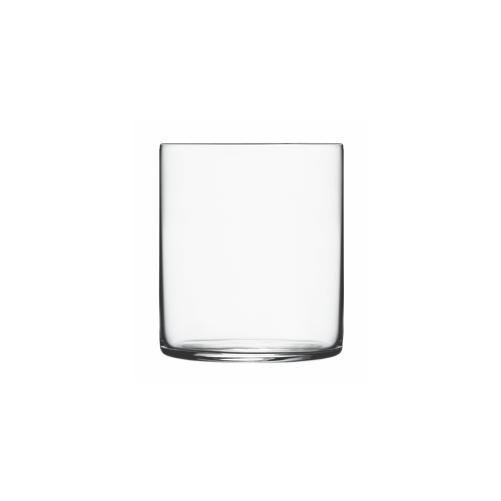 Short drink Top Class 36,5 cl de Luigi Bormioli - Boîte de 6
