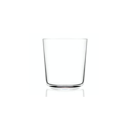 Verre short drink Sidro 36 cl de RCR - Boîte de 6