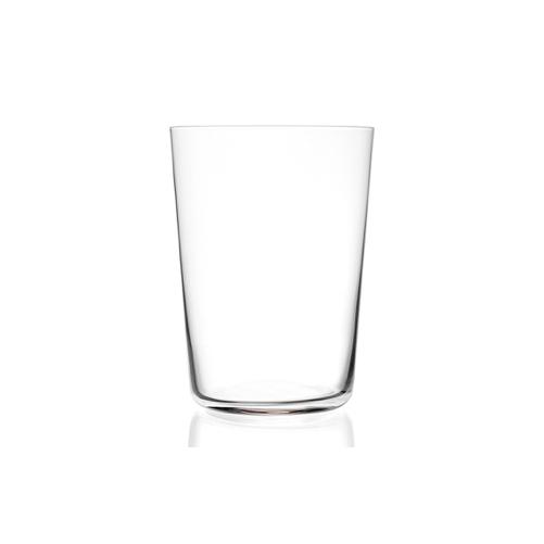 Verre long drink Sidro 55 cl de RCR - Boîte de 6