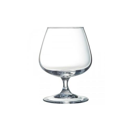 Boîte de 6 verres à degustation 41cl d'Arcoroc
