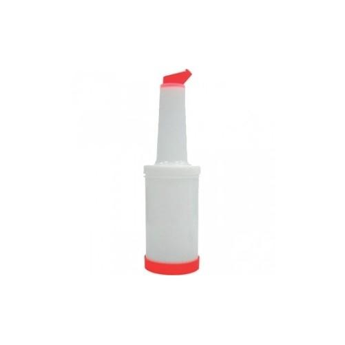 Store & Pour 1/4 gallon - (94,6cl) Rouge