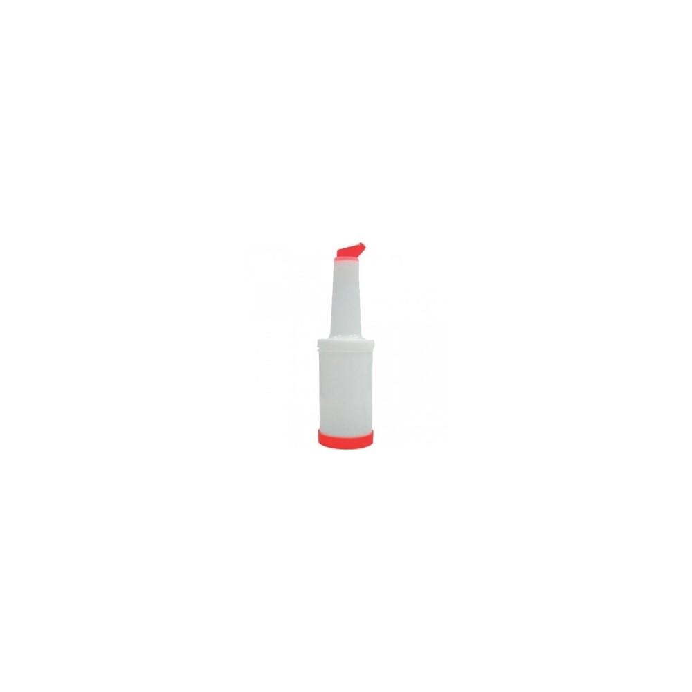 Store & Pour 1/4 gallon - 94,6 cl Rouge