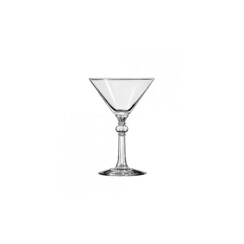 Verre à Martini 19 cl de Libbey - Boite de 36