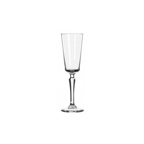 Flûte a champagne 17cl - SPKSY - B12
