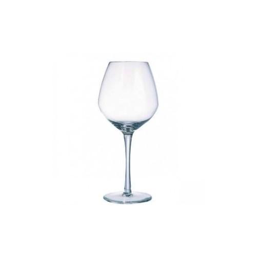 Verre a vin 35cl - CABERNET VINS JEUNES - C&S - B12