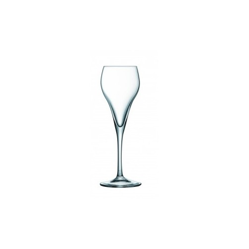 Flûte a champagne 16cl - BRIO - B6