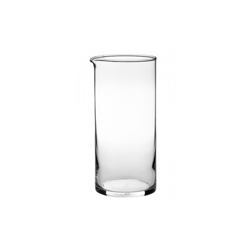 Verre a melange Stirring Glass - 90cl