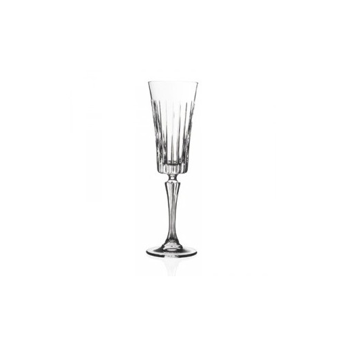 Flûte a champagne 21cl - TIMELESS - B6