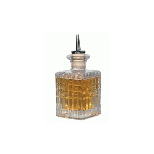 Bouteille Bitters Old fashionned 100ml
