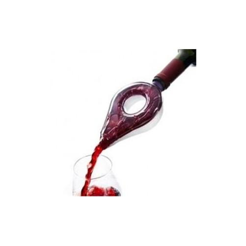 Aérateur à vin Vacu-Vin