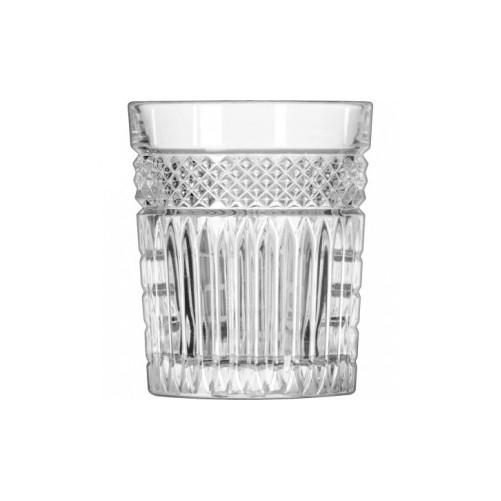 Verre short drink Radiant 35 cl de Libbey - Boîte de 12