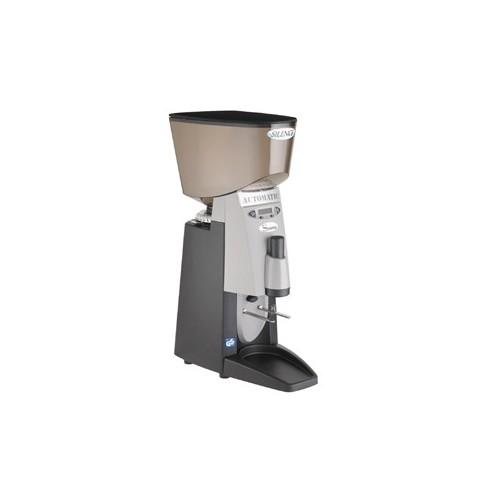 Moulin à café Espresso Automatique Santos