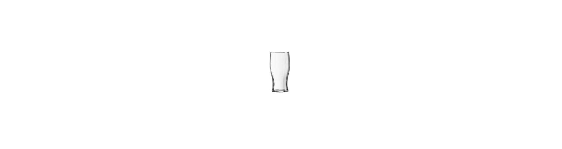 Verres à bière sur  Bar Solutions