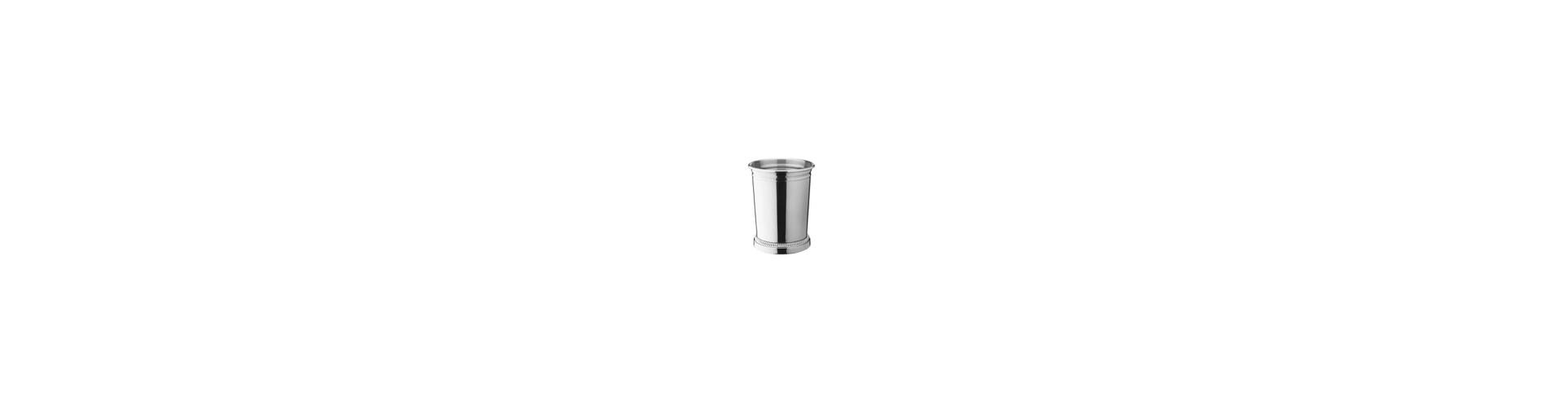 Julep mugs