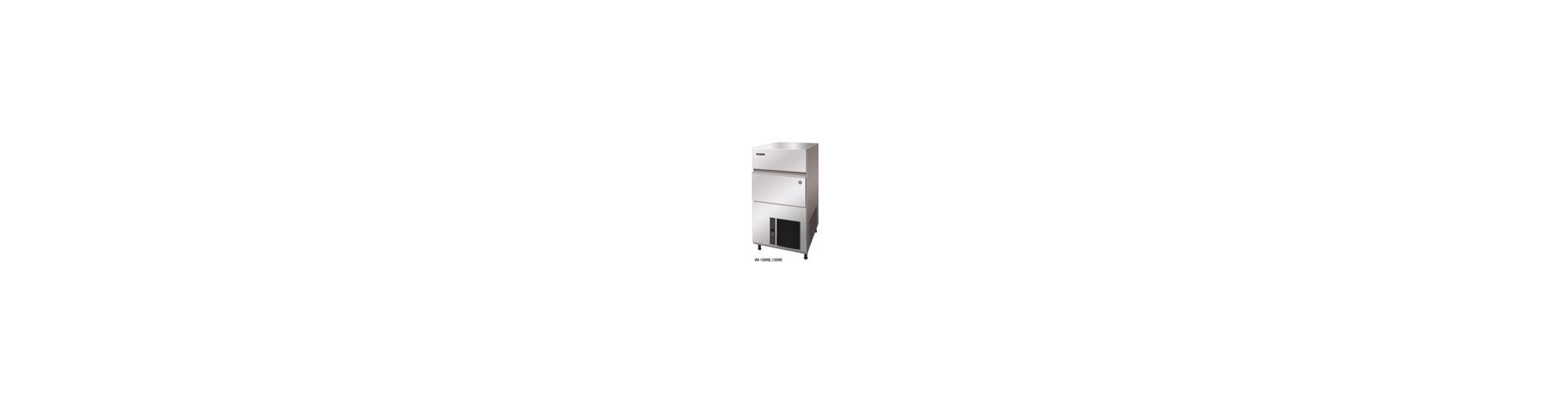 Machines à glaçons sur  Bar Solutions