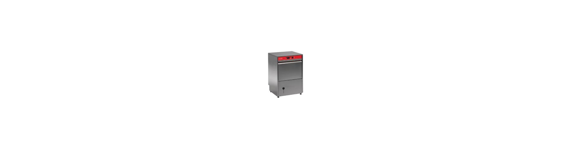 Lave-verres / Lave-vaisselles sur  Bar Solutions