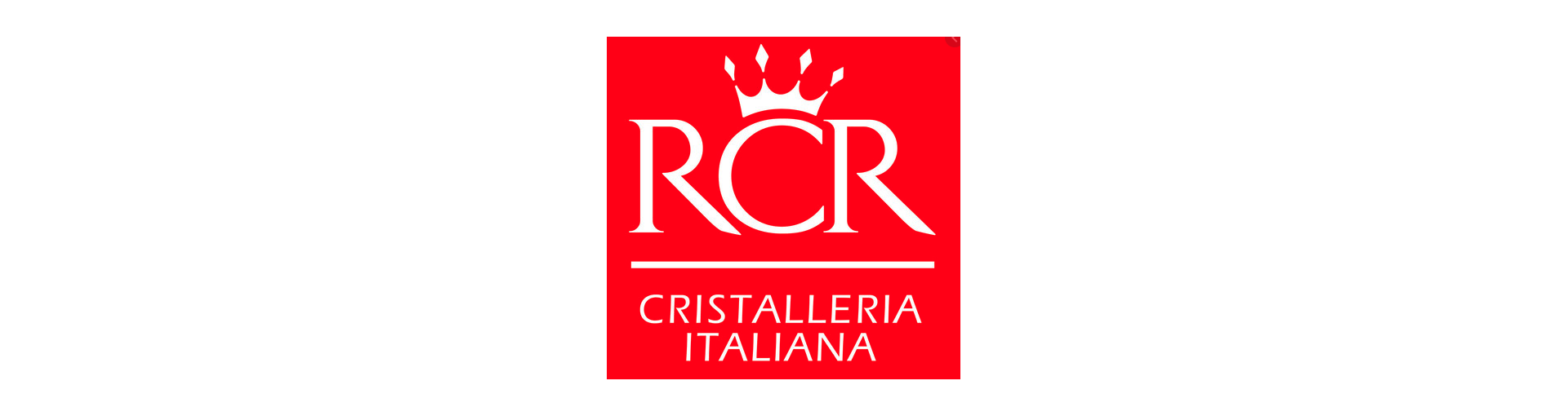 RCR sur  Bar Solutions