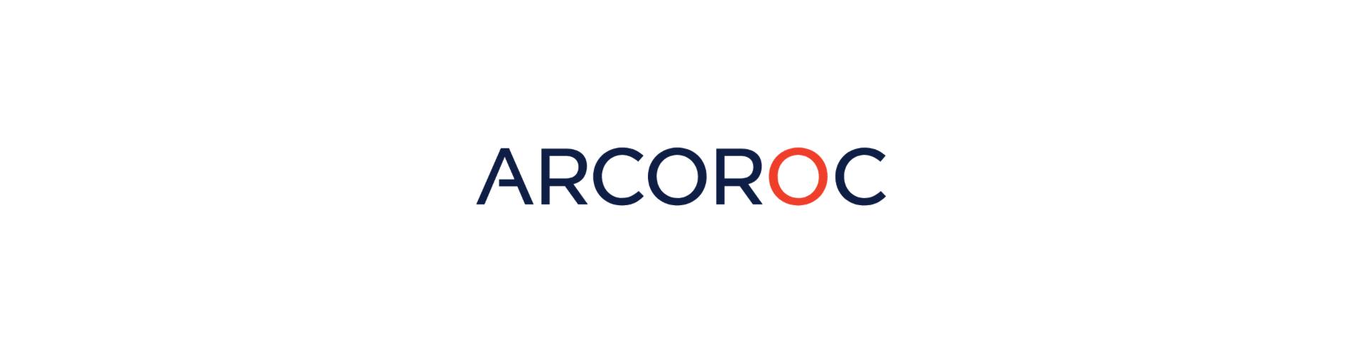 Arcoroc sur  Bar Solutions