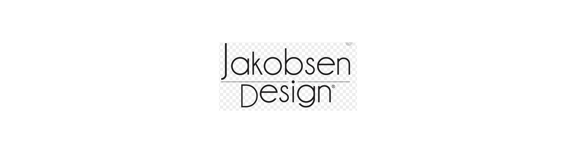 Jakobsen Design sur  Bar Solutions